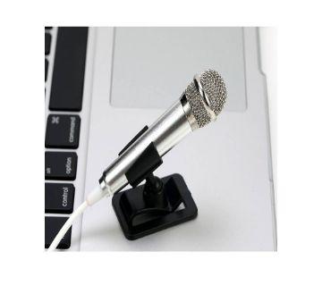 REMAX - RMK-K01 Microphone
