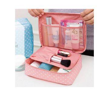 Travel Cosmatic Bag