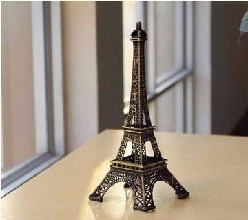 Show Piece - Eiffel Tower