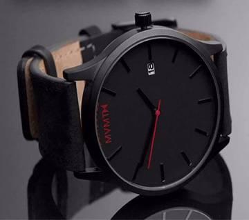 MVMT Mens Wrist Watch -Copy