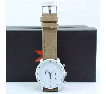 MVMT Mens Wrist Watch (Copy)