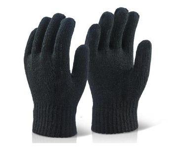 Mens Short Hand Socks