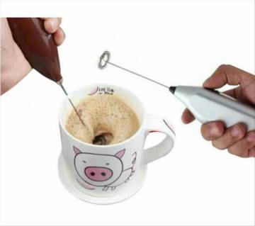 Hand Cofee Maker (1pcs)