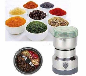 Nima Electric Spice Grinder