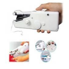 Mini Electronic Hand Sewing Machine