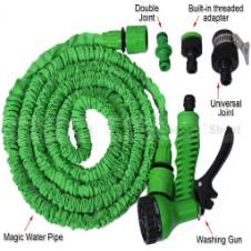 Magic Hose Pipe - 70 Feet
