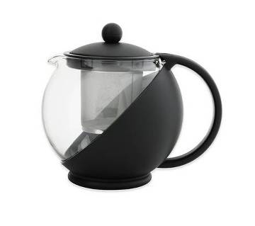 MultiFUnctional Tea Pot