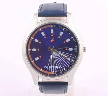Fastrack Gents Wrist Watch - Copy