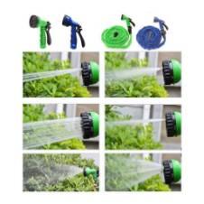 Magic hose-pipe - 50ft