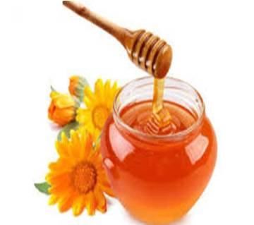 Sundarbans pure honey 1