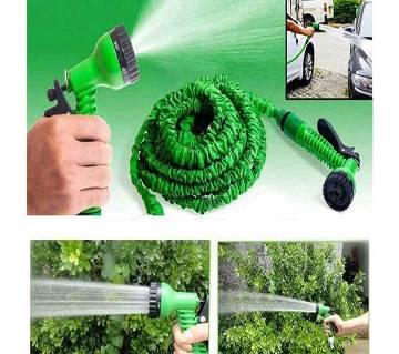 Magic Hose pipe (50 feet) - extendable