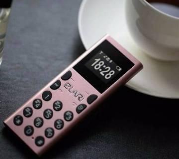 A5 Nano Mobile Phone