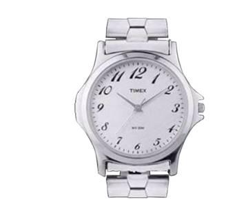 Timex (Original) Classic Wrist Watch For Men