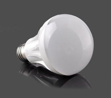ইমার্জেন্সি LED বাল্ব