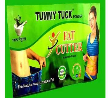 FAT CUTTER Ayurvedic Food Supplement
