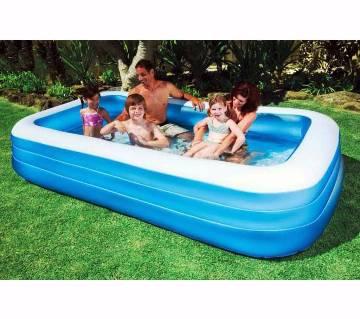 Big Size Family Bath Tub (10ft)