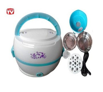 Electric Multi Function Lunch Box