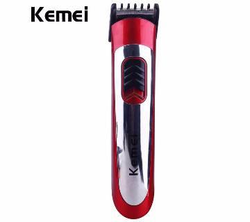 Kemei KM-511B Professional Electric Hair