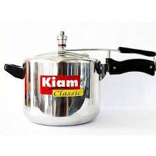 KIAM ক্ল্যাসিক প্রেশার কুকার 3.5 L