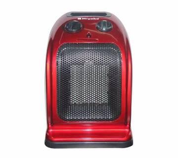 Miyako PTC10M Room Heater
