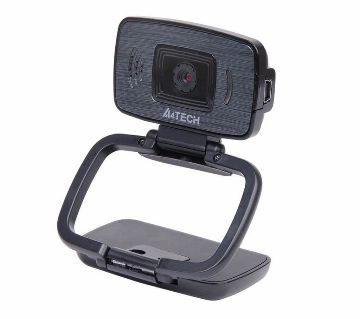 A4TECH PK-900H HD web cam