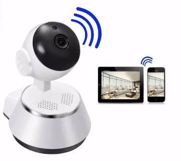 WIFI-IP CCTV ক্যামেরা