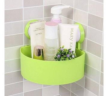 Triangle Shelves for Bathroom (1Pc)
