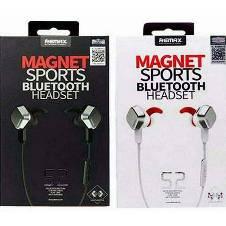 Remax S2 Bluetooth Headphone
