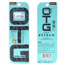 EMAX USB 3.0 OTG Adapter