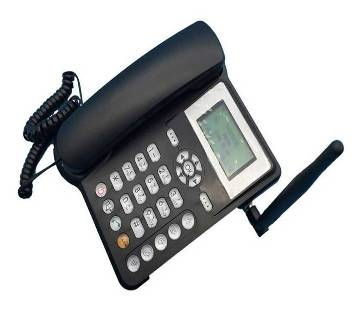 Huawei GSM Sim Supported Desk Phone