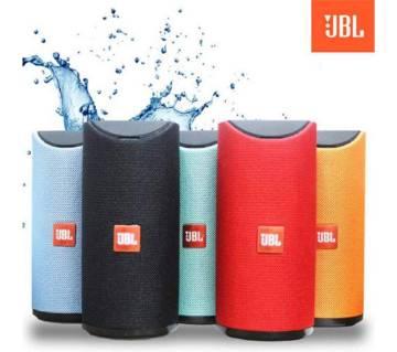 JBL TG 113 Bluetooth Speaker-1pcs-Copy