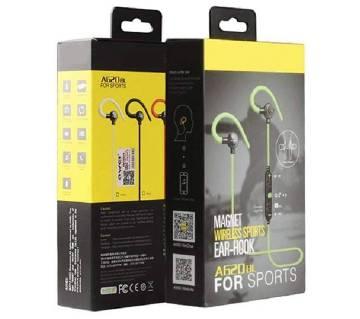 Awei A620BL In-Ear Wireless Headphones
