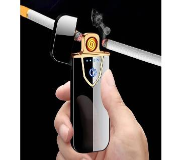 Rechargeable Electric Coil Cigaret Lighter