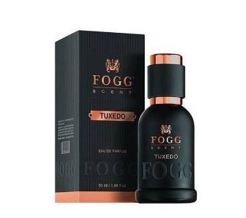 FOGG Scent Tuxedo For Men - 50ml (India)