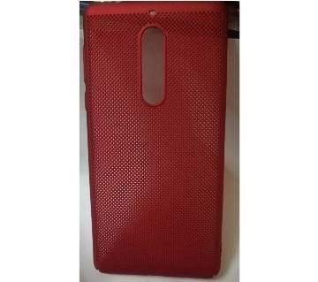 Nokia 5 Case Cover
