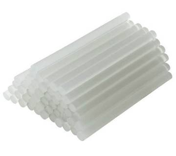 Glue Sticks- 40Pcs