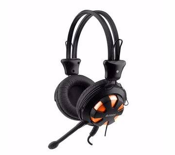 A4Tech Hs 28 Stereo Headset
