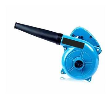 Portable Air Blower Machine