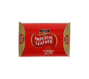 Imperial Leather সোপ - 200gm - Thailand