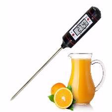 Digital Cooking Tharmo meter