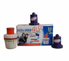 Aqua Gold 4U ইন্সট্যান্ট ওয়াটার পিউরিফায়ার2
