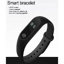 M2 Bluetooth Health Smart Fitness Tracker
