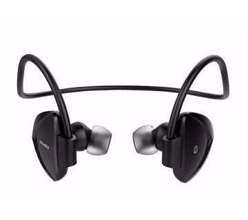 AWEI A840BL Bluetooth Headset