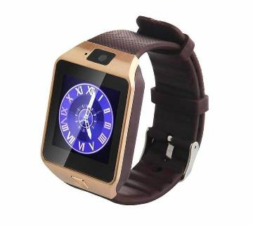 Smart watch mobile (Sim supported)