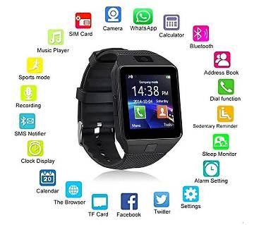 Smart Watch dz09 SIM