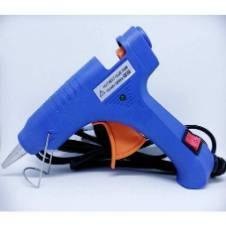 Electric Hot Melt Glue gun