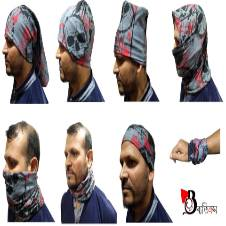 winter mask for bike riders