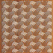 Wooden Decorative Wall Panel