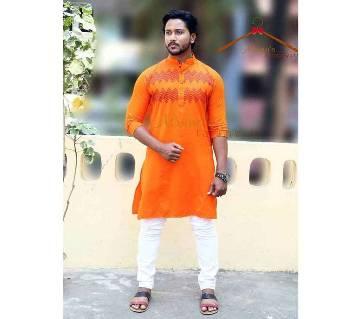 Boishakhi Panjabi