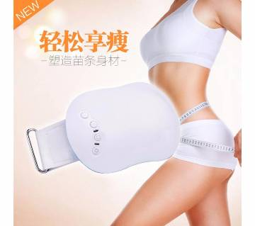 Slimming Massage Belt
